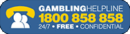Go to the Gambling Helpline website