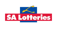 Go to SA Lotteries